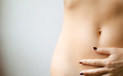 6 THINGS THAT CAN HELP WITH IBS STOMACH PAIN